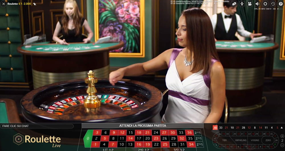 Paddy power 125 free spins