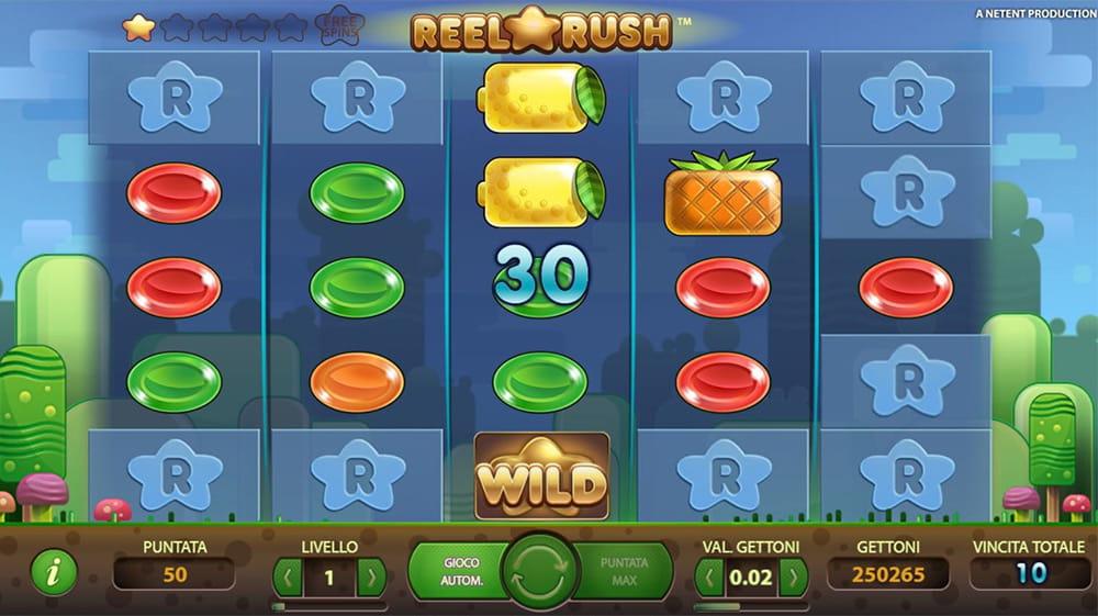 Extra vegas casino free spins