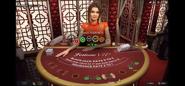 Best poker rooms vegas fish